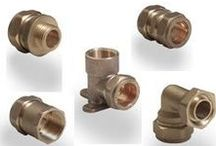 CHEAPEST DZR PLUMBING PRODUCTS / Cheapest Products in UK at PlumbParts.  All DZR fittings plumbing products are available at PlumbParts. Contact us at 0141 404 5128 or visit our website www.plumbparts.co.uk