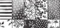SU - PSD Passion de pétales / Petal Passion  Designer Series Paper