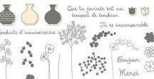 SU - Vases divers / Varied vases