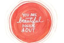 Beauty | General Loveliness