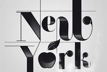 Inspiring Graphic Design