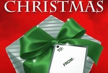 Happy Holidays! / Happy Holidays to everyone from BirthdayFreebies.com!