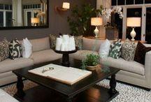 Home style  / by Yesenia Garcia