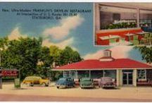 Vintage Statesboro