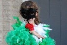 Kids Crafts, Games and Costumes / DIY crafts for kids, make your own costumes, and games for kids to play