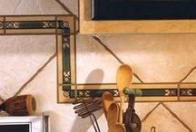 HOME: Tile Details
