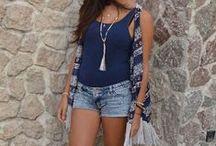 my style blog / immagine from my blog www.thefashiondiamonds.com