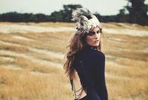 fashion photography....