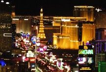 Las Vegas Freebies! / A great place to find birthday freebies in fabulous Las Vegas!