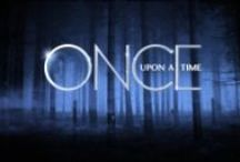 All Magic Comes With A Price / One of the best shows on TV, Once Upon a Time / by Rachael Cecere