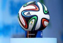 I <3 football