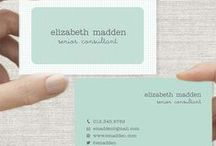 CV•Templates•Business Cards