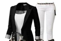 Outfits / Cool Outfits