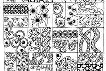 doodles_graphisme_jeux