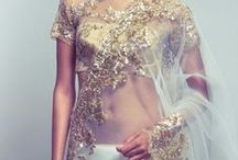 indian / all about indian fashion and clothes