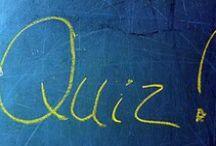 A*Qz / Quiz