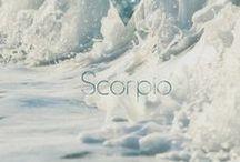 A*So / Scorpio the WTF