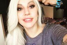 A*LG /                        Lady Gaga