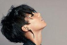 A*AAC /                        Alicia Augello Cook ;                             Alicia Keys