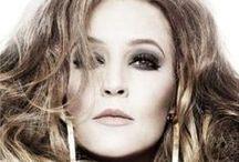 A*LMP /                    Lisa Marie Presley