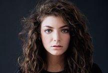 A*EMLY-O'C /                   Ella Marija Lani Yelich-O'Connor ;                                       Lorde