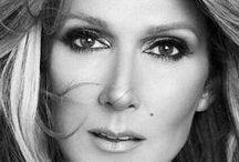 A*Ce.Dn /                           Céline Dion