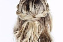 A*W.hs /                           Women hairstyles