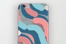 ⫸ iPhone Cases ⫷ / #iphone #case