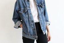 Fashion | Denim