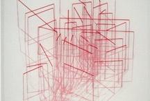 proyectos y construcción V / by Joan Esquerdo