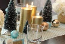 Seasons- Christmas