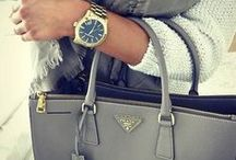 Bags & Shoes & Accessories