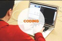 Coding Tips / Basic tips for coding