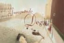 Libri per bambini 6-10