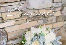 Brides Bouquet / Every bride deserves a beautiful bouquet