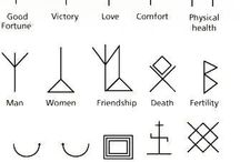 Tattoos / #love #ink