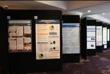 AFRM Conference 2013 / The Australasian Faculty of Rehabilitation medicine conference 2013