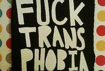 LGBTQIA+/MOGAI