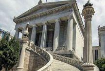 Greek Art and History