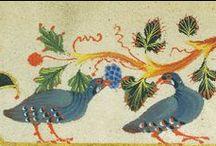 Armenian Manuscripts