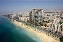 Limassol (Cyprus)