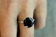 Jewellery / Pretty precious jewellery