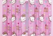 Character Curtains / Kids Character Curtains - Character Linens Helping You Create Your Dream Bedrooms
