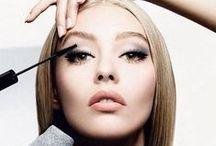 Makeup & Beauty / All about makeup & beauty