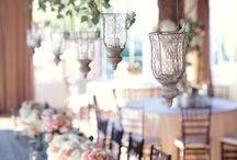 Wedding articles / Whether it's about design, etiquette, or just has some great tips, these articles are worth a look