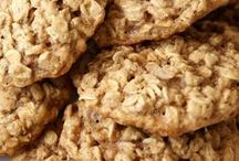 Food :: Cookies and Bars / cookie recipes and bar recipes