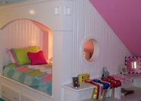 Home :: Decor :: Kid's Room / decorating and organizing kids' rooms