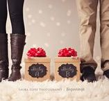Twins :: Pregnancy Announcements / ideas for announcing a twin pregnancy, twin pregnancy announcement, pregnant with twins