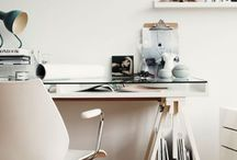 Home + Interior