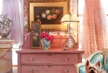 A Furniture / Furniture for inspiration.